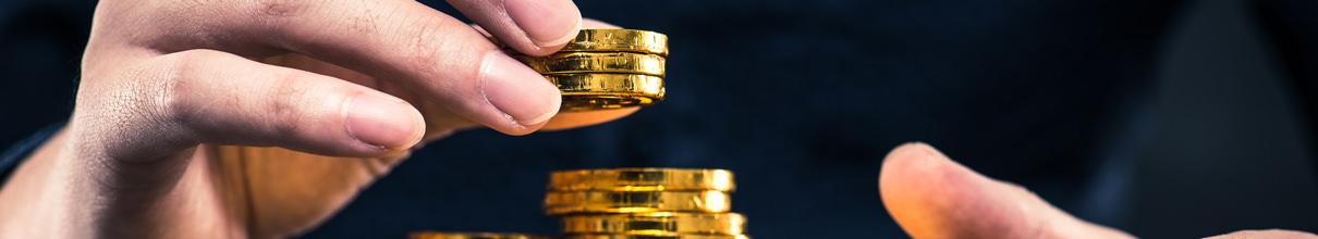 Valutazione Oro Usato Roma